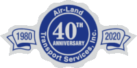 air-land-icon
