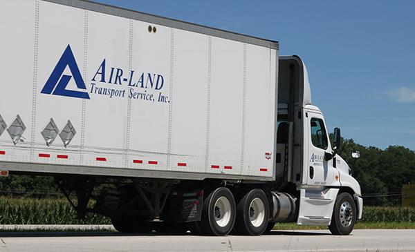 load-tender