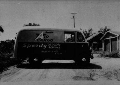 SpeedyTruck2