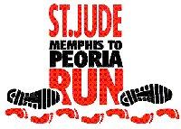 st_jude_run