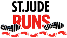 St. Jude Runs